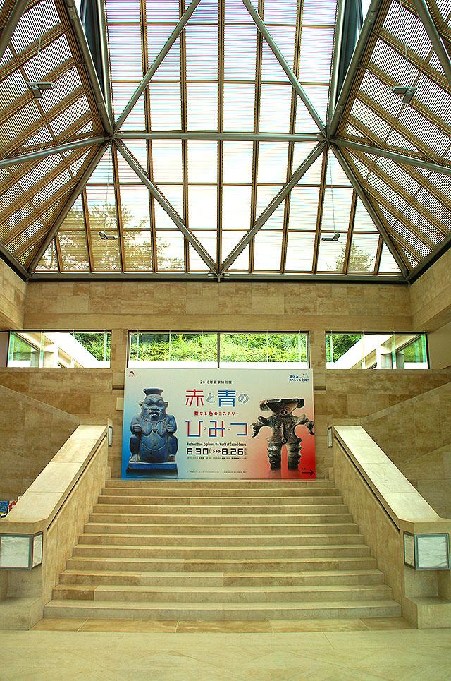 mihomuseum_north.jpg