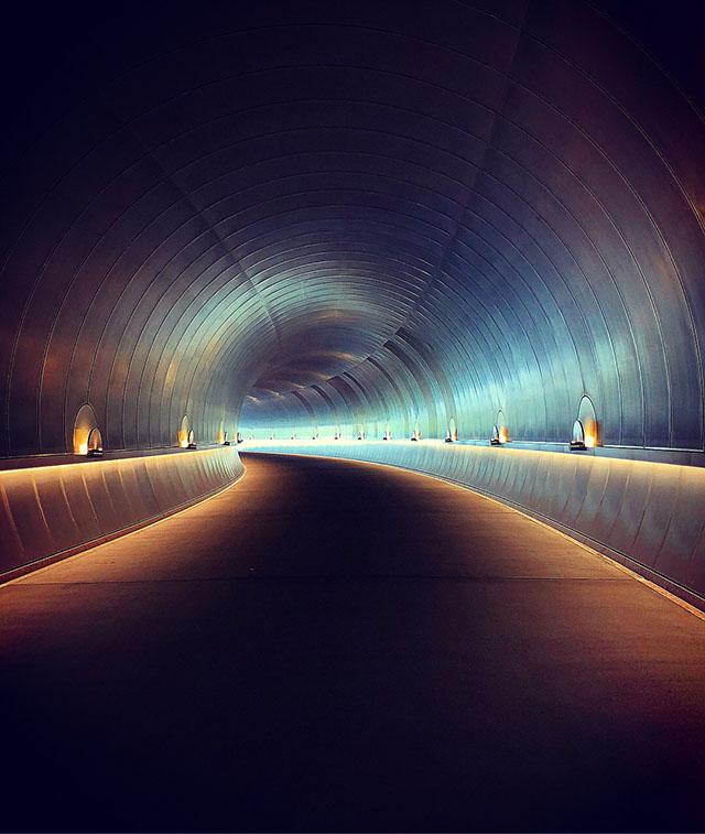 mihomuseum_tunnel2.jpg