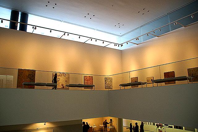 mimoca16_2f2.jpg