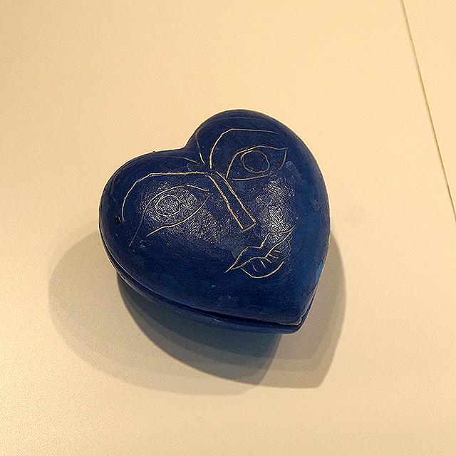mimoca16_blueheart.jpg