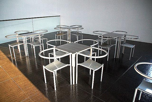 mimoca16_chair.jpg