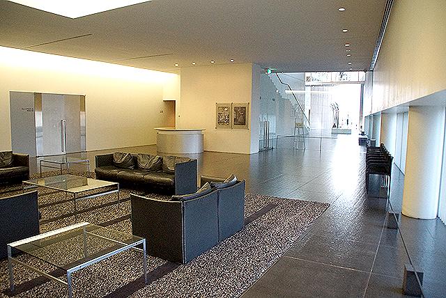 mimoca16_museumhall.jpg