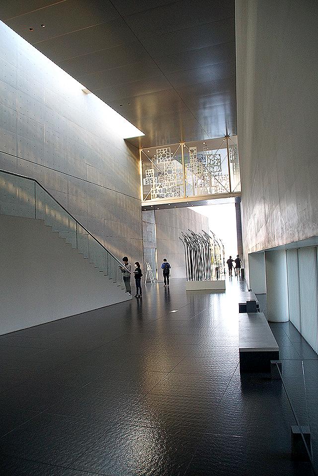 mimoca16_sidepath.jpg
