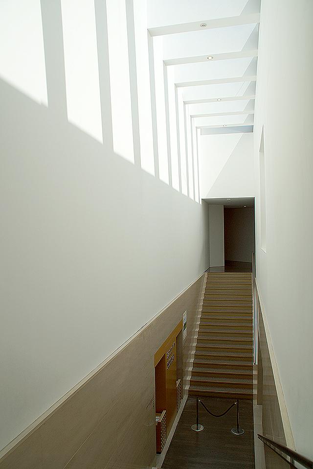mitogei17_gallery_entrance.jpg
