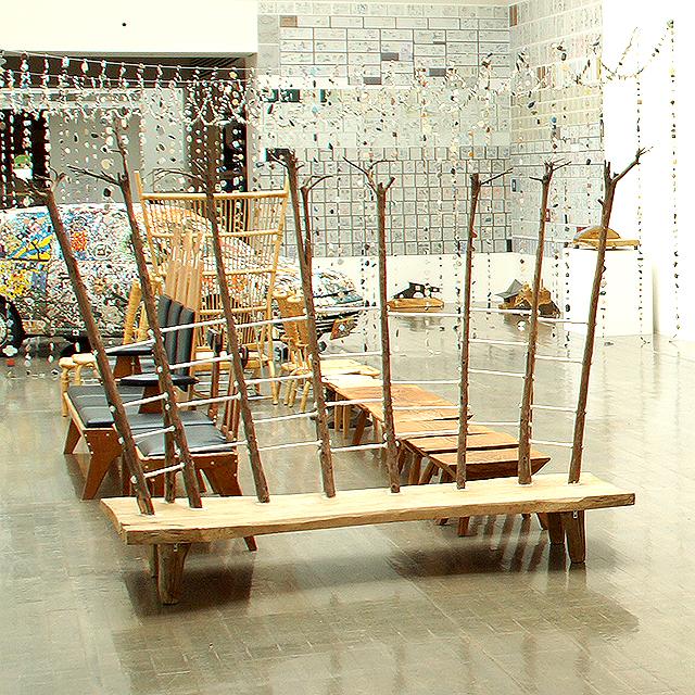 mitogei_fujimori1_chair1.jpg