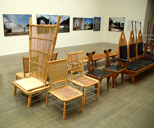mitogei_fujimori1_chair2.jpg