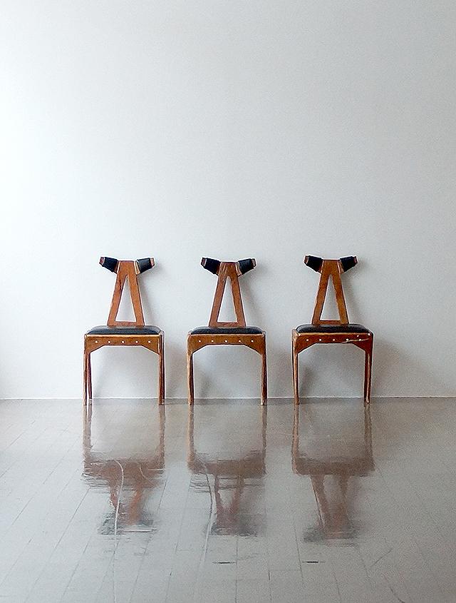 mitogei_fujimori_chair.jpg