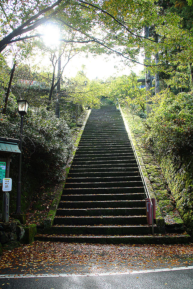 mitokusan1_02_entrance.jpg