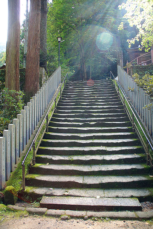 mitokusan1_19_stair.jpg