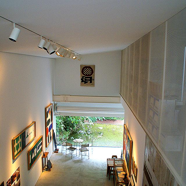 mmmuseum_roof2.jpg