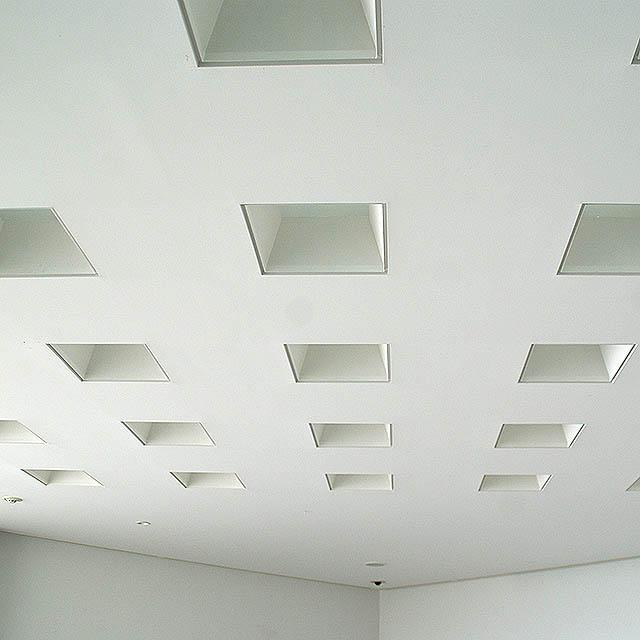 moerenuma_1f_roof1a.jpg