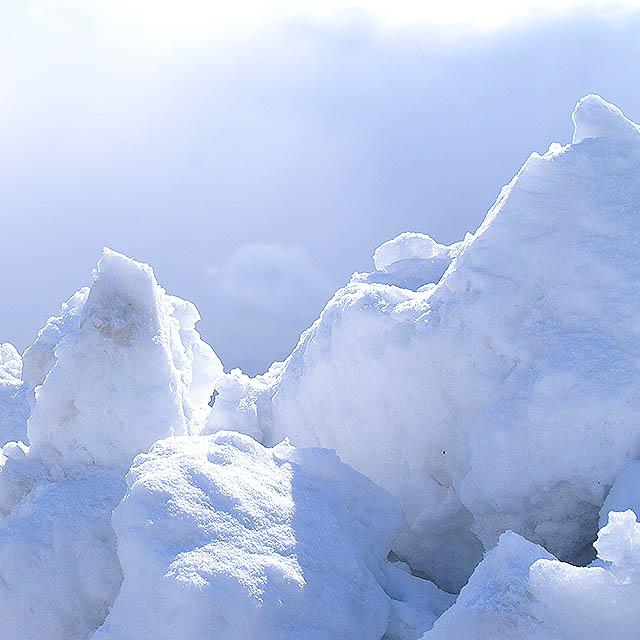 moerenuma_snow1a.jpg