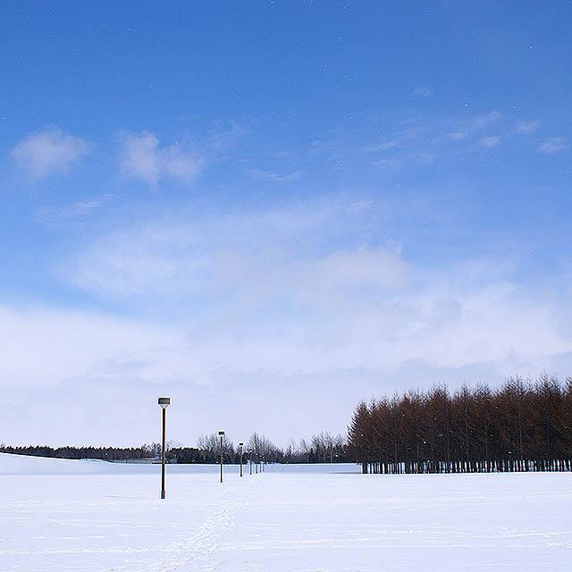 moerenuma_snowfield2a.jpg
