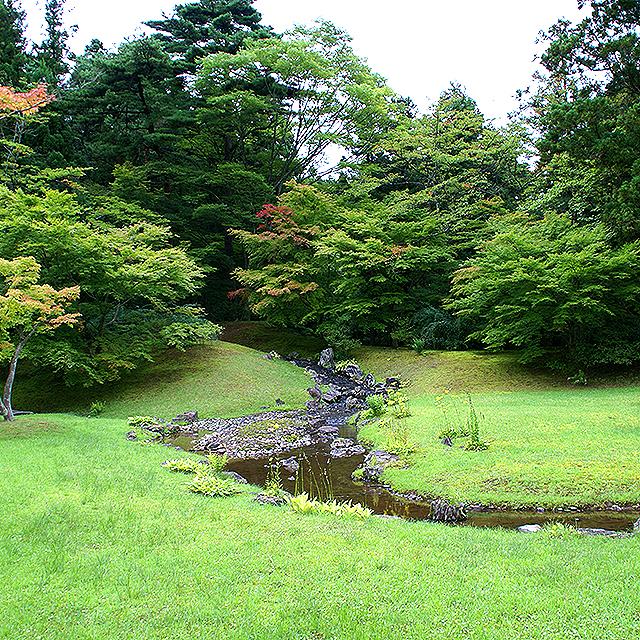motsuji_yarimizu1.jpg