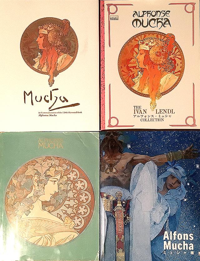 mucha_guides.jpg