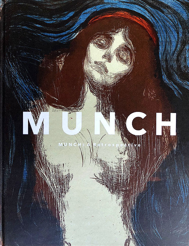munch_book.jpg