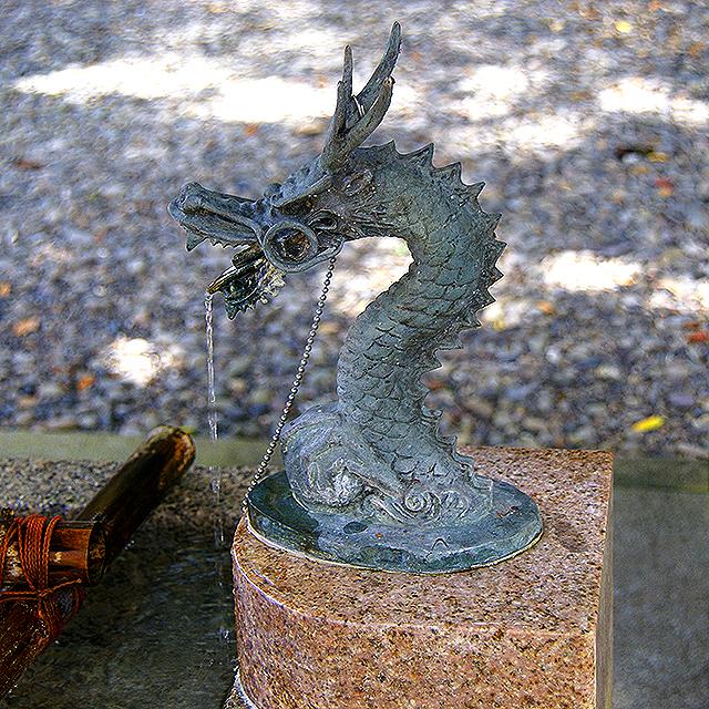 murotogeo_hotsumisakiji_dragon.jpg