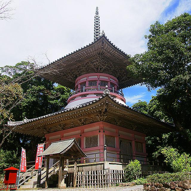 murotogeo_hotsumisakiji_pinktower2.jpg