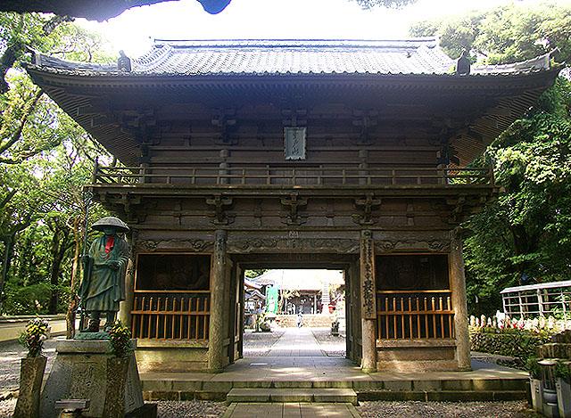 murotogeo_hotsumisakiji_sanmon1.jpg