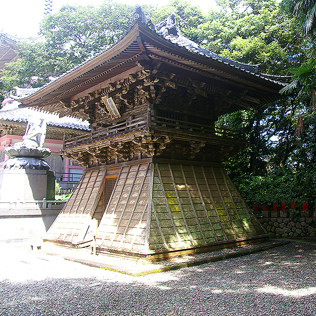murotogeo_hotsumisakiji_shorodo2.jpg