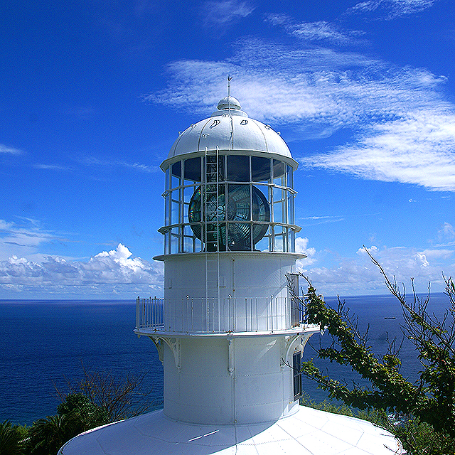 murotogeo_lighthouse2.jpg