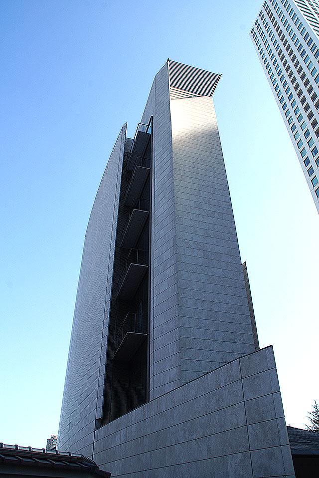 museetomo_building.jpg