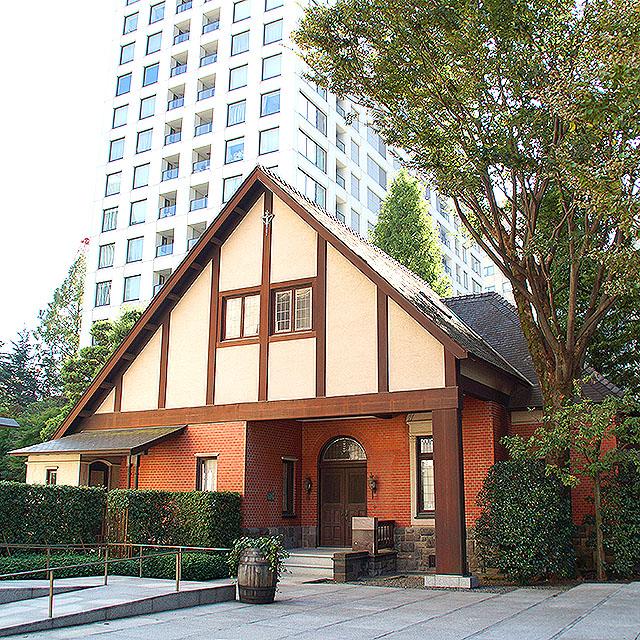 museetomo_house.jpg