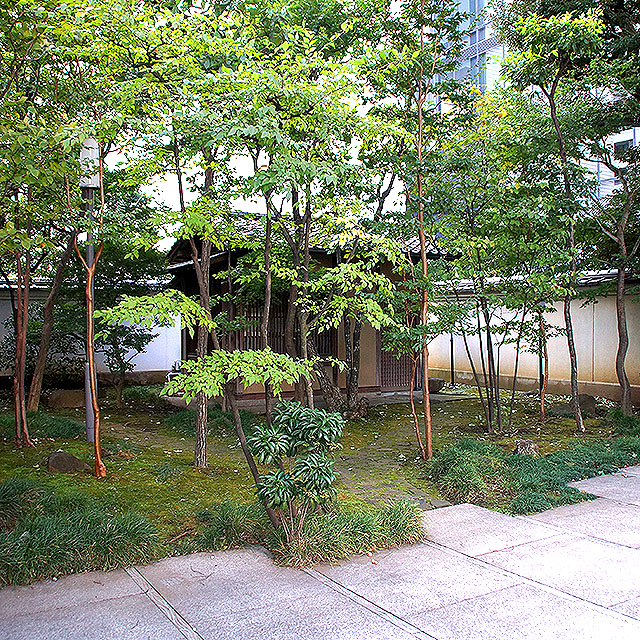 museetomo_jibutsudo.jpg