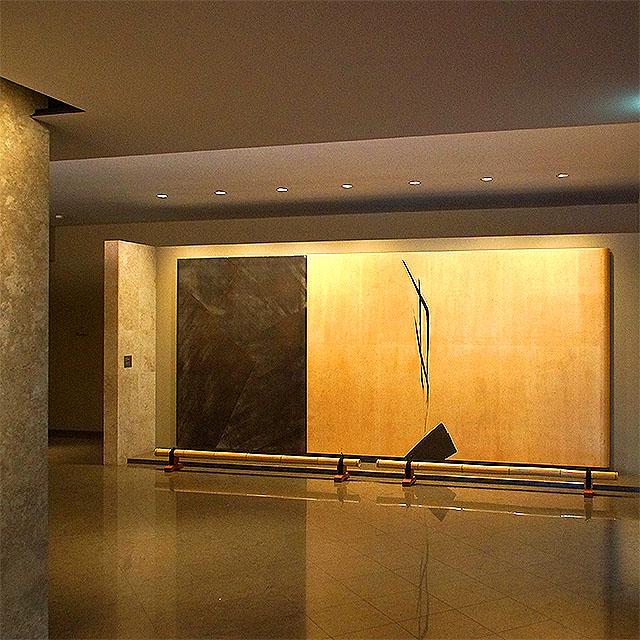 museetomo_lobby.jpg