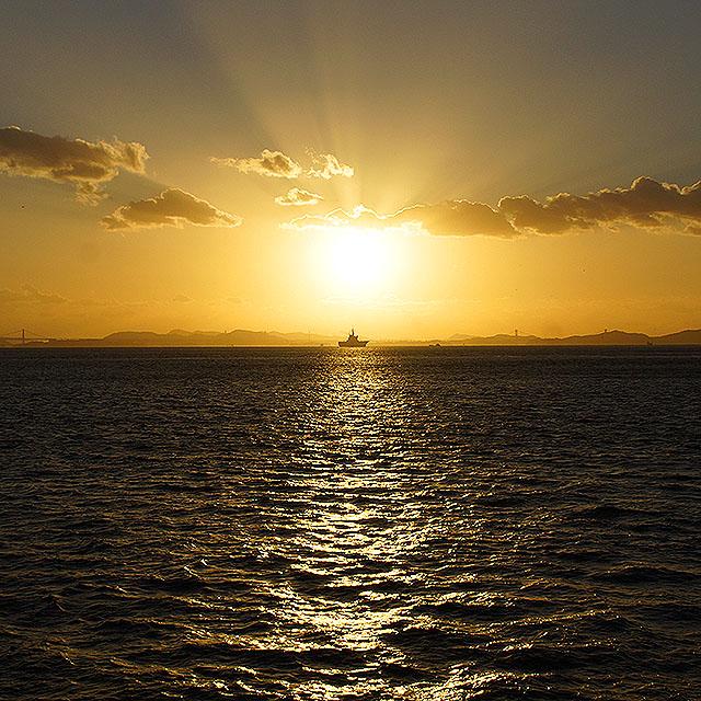 naoshima_sunset2.jpg