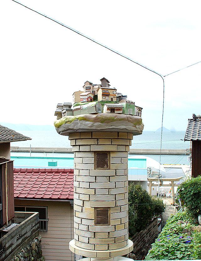 ogi_057_lighthouse.jpg