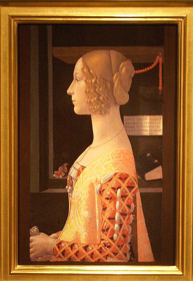 okm_Domenico Ghirlandaio.jpg