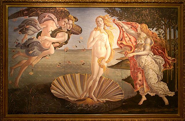 okm_botticelli1.jpg