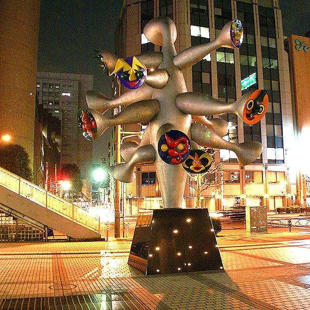 omotesando_taro_aoyamatheater2.jpg