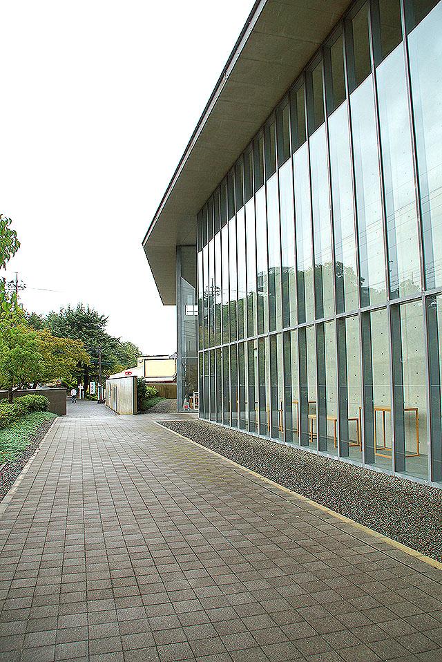 onomichimuseum_facade1.jpg
