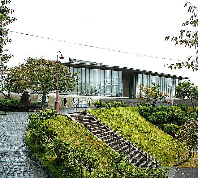 onomichimuseum_facade2.jpg
