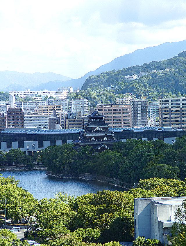 orizurutower_hiroshimajo.jpg