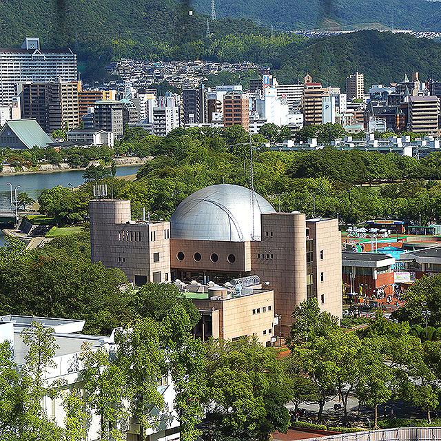 orizurutower_planetarium.jpg