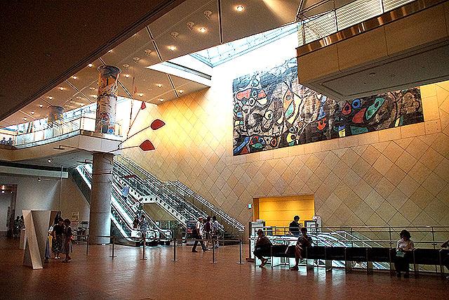 osakamuseum_b2f.jpg