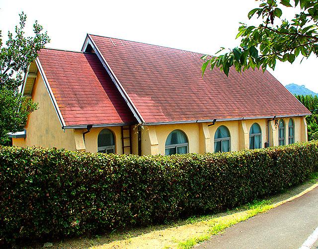 oshima_church.jpg