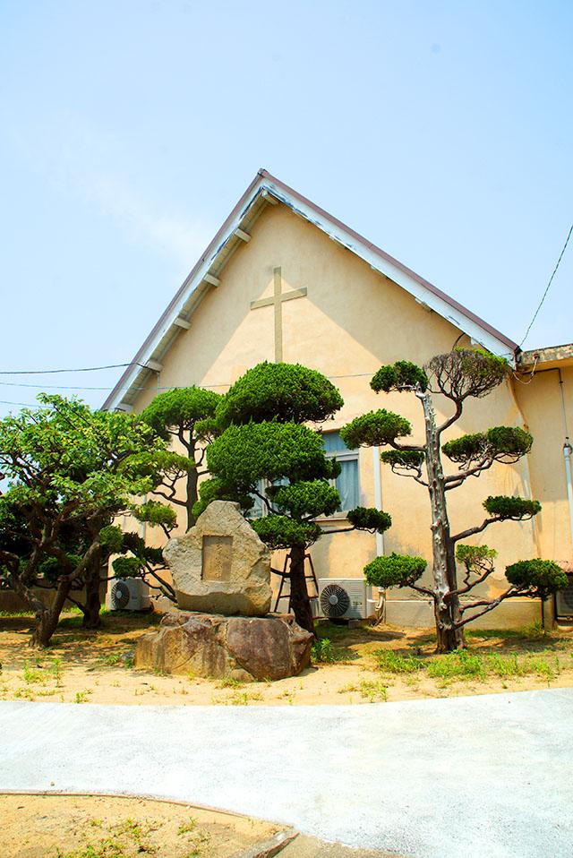 oshima_church2.jpg