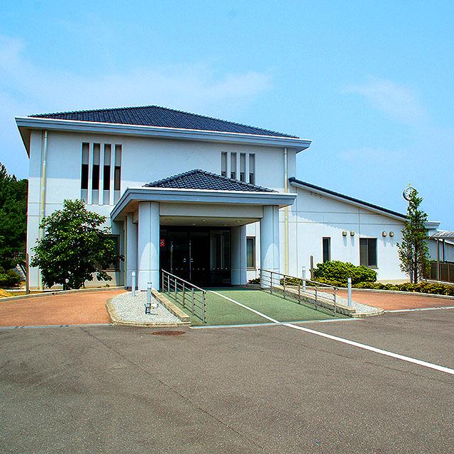 oshima_kaikan.jpg