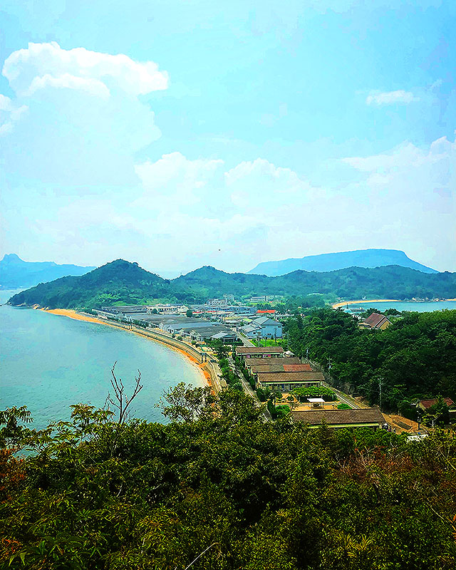 oshima_view1.jpg