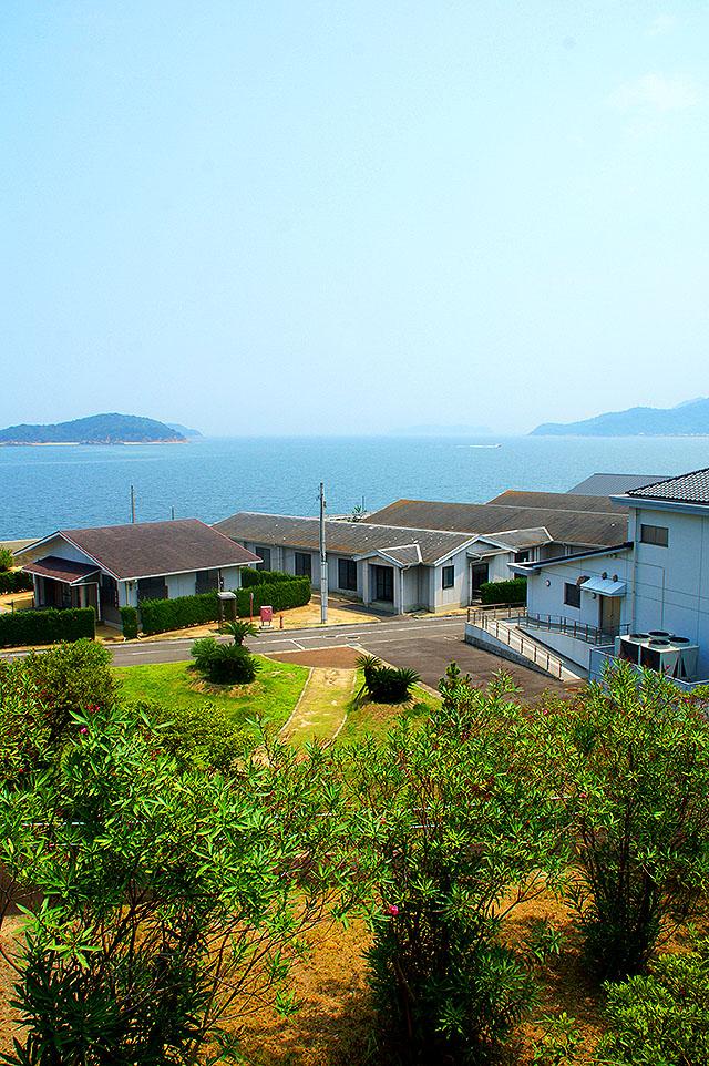 oshima_view3.jpg