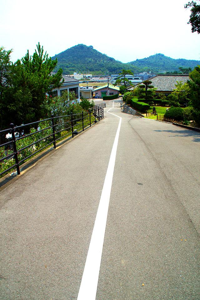 oshima_view5.jpg