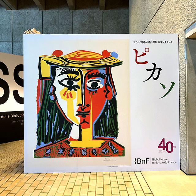 picasso_fukui2.jpg