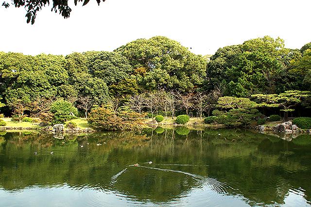 ritsurinpark_gunouchi.jpg