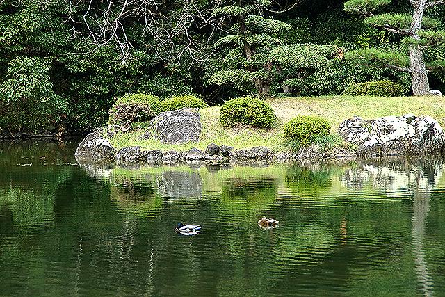 ritsurinpark_gunouchi2.jpg