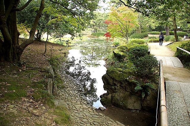 ritsurinpark_kamoba.jpg