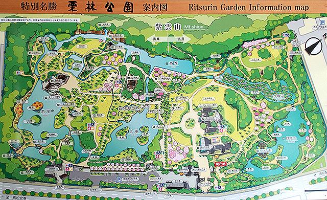 ritsurinpark_map.jpg